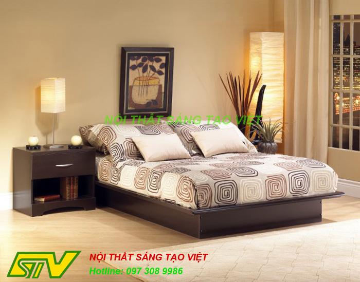 thiet-ke-noi-that-chung-cu-royal-city-chi-phuong-anh-04