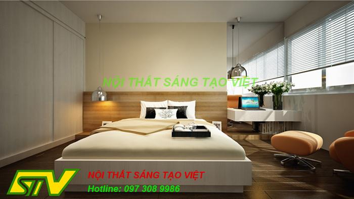 thiet-ke-noi-that-chung-cu-royal-city-chi-phuong-anh-06