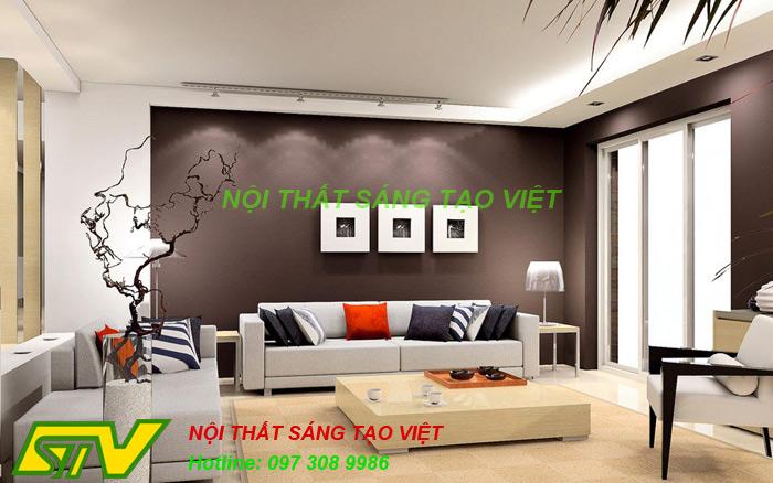 thiet-ke-noi-that-chung-cu-mandarin-nha-anh-nhi-02