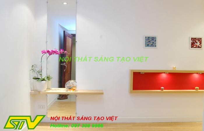 thi-cong-noi-that-chung-cu-ciputra-nha-anh-ha-9