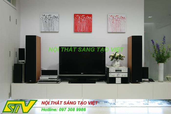 THI-CONG-NOI-THAT-NHA-ANH-TUNG-NAM-DINH-02