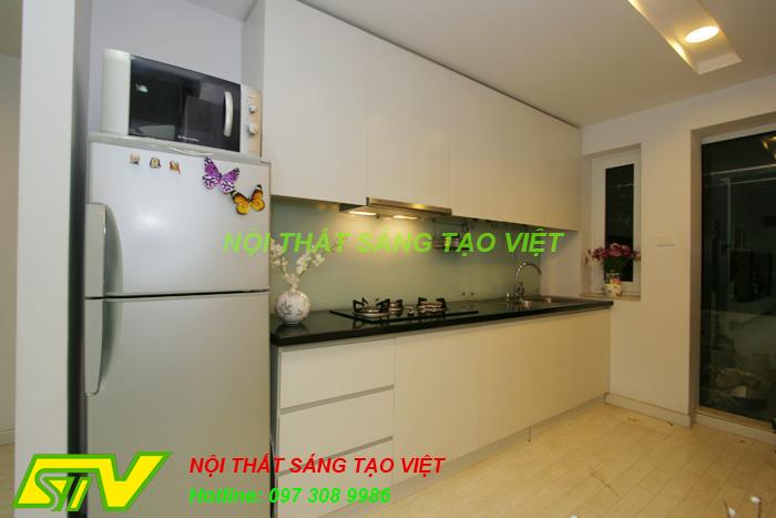 THI-CONG-NOI-THAT-NHA-ANH-TUNG-NAM-DINH-05