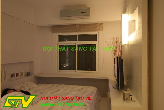 THI-CONG-NOI-THAT-NHA-ANH-TUNG-NAM-DINH-08